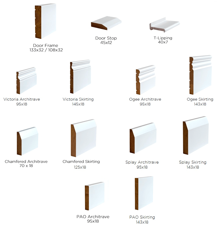 Jave-White-Mouldings
