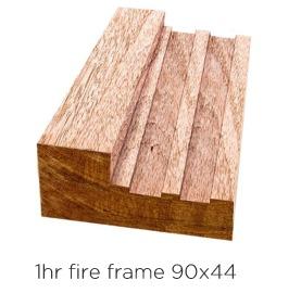 mouldings-mahoganyl