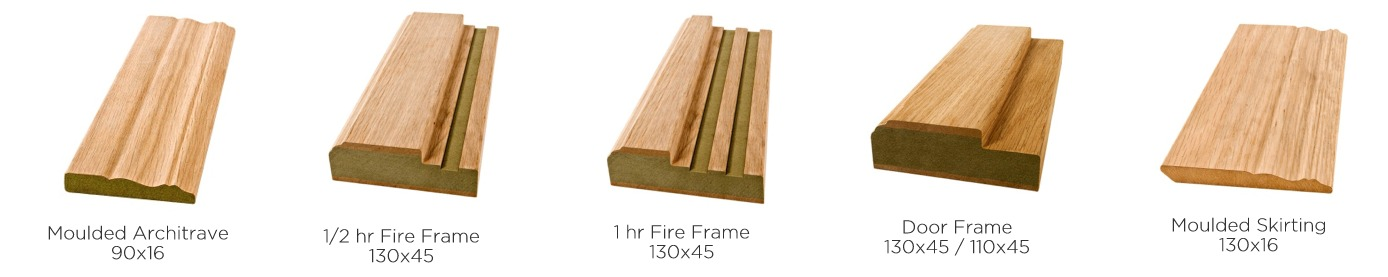 mouldings-proma-oak