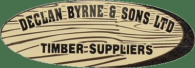 Declan Byrne & Sons